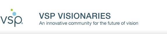 VSP Visionaries